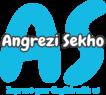 Angrezi Sekho