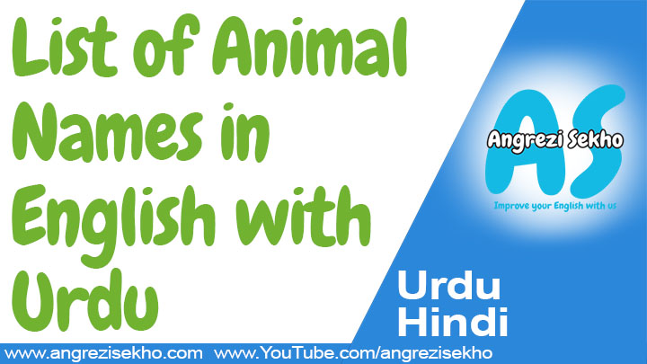 list-of-animal-names-in-english-with-urdu-meaning