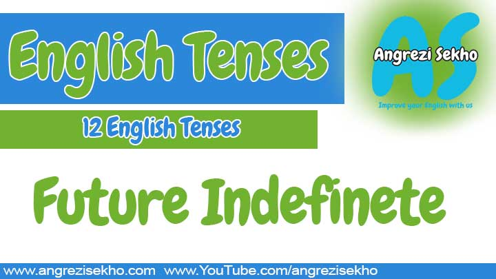 Future-Indefinite-Tense-in-urdu-with-examples
