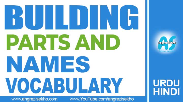 Name-of-Building-Vocabulary-in-Urdu-Hindi--Spoken-English-Vocabulary