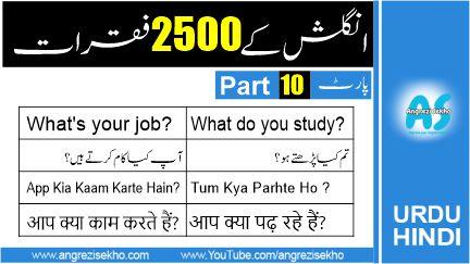2500-Spoken-English-Sentences-in-Urdu-Hindi-part-10