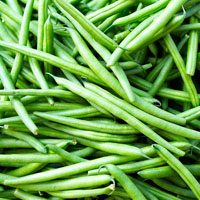 Beans-meaning-in-urdu-hindi-phliyan-پھلیاں