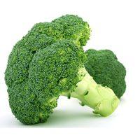 Broccoli-meaning-in-urdu-hindi