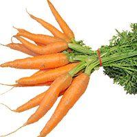 Carrot-meaning-in-urdu-hindi-gajar-گاجر
