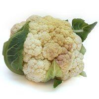 Cauliflower-meaing-in-urdu-hindi-phool-gobhi-پھول گھوبھی