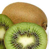 Kiwifruit-meaning-in-urdu-hindi