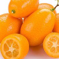 Kumquat-meaning-in-urdu-hindi