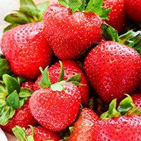 Strawberries-meaning-in-urdu-hindi