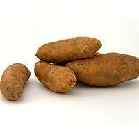 Sweet potato-meaning-in-urdu-hindi-shkargandi-شکرگندی