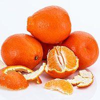 Tangerine in urdu hindi