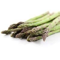 asparagus meaning in urdu hindi