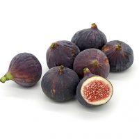 figs-angeer-انجیر