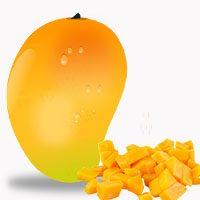 mango-meaning-in-urdu-hindi