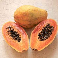 papaya-meaning-in-urdu-hindi