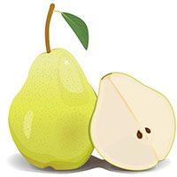 pear-meaning-in-urdu-hindi-nashpati-ناشاپاتی