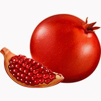pomegranate-meaning-in-urud-hindi