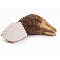 taro-root-meaning-in-urdu-arvi-meaning-in-english