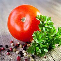tomato-meaning-in-urud-hindi-tmatar-ٹماٹر